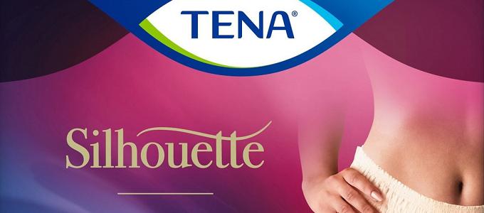 Échantillons Gratuits de Produits TENA