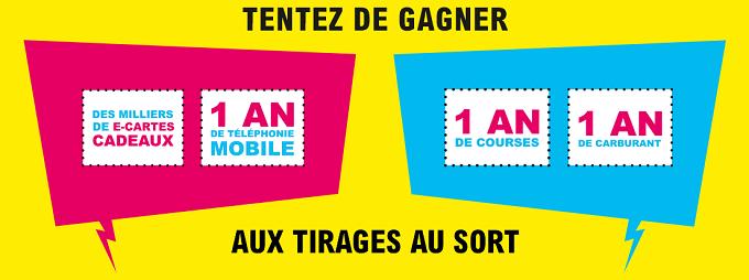 Numero Carte Leclerc.Www Superpouvoirs Leclerc Votre Code Pour Gagner 1 159 000