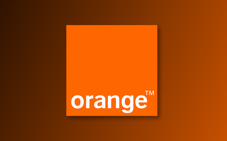 Bon plan: TV d'Orange : OCS gratuit (+ 5 chaines jeunesse)