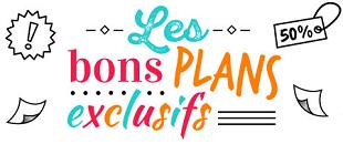 Bons Plans Les Meilleurs Promos Et Offres De D Cembre 2020